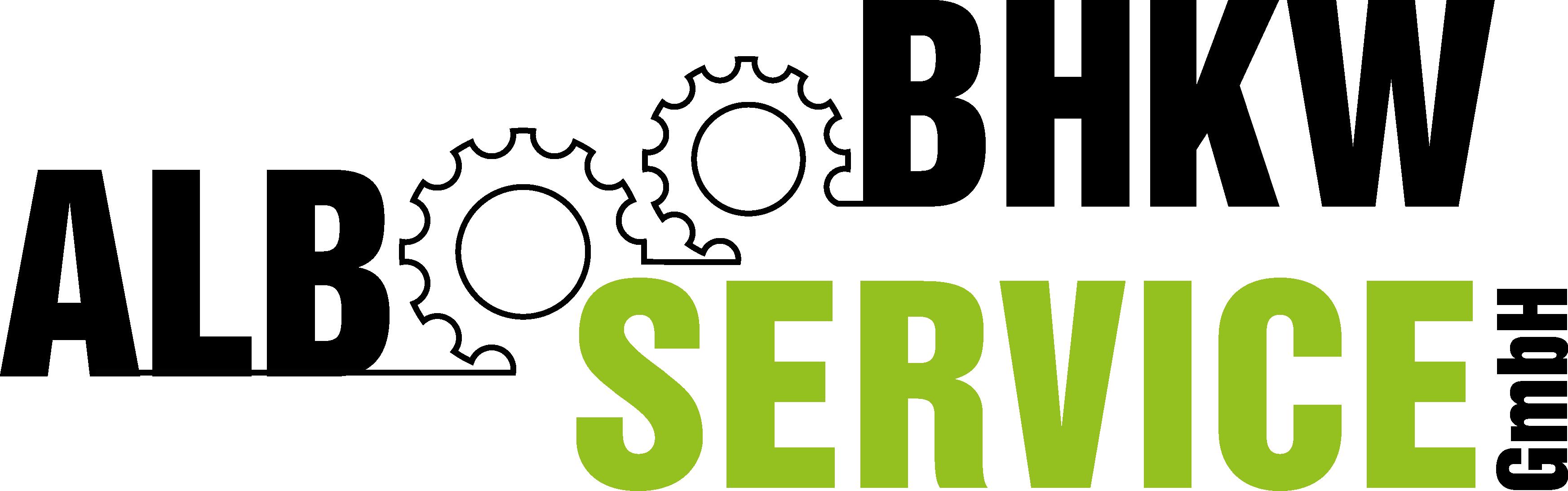 Alb BHKW Service GmbH